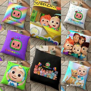 Cocomelon Pillow Cases .. for Sale in Hanford, CA