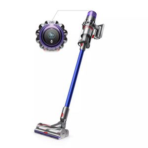 Dyson V11 Torque Drive Cordless Stick Vacuum Cleaner for Sale in Calabasas, CA