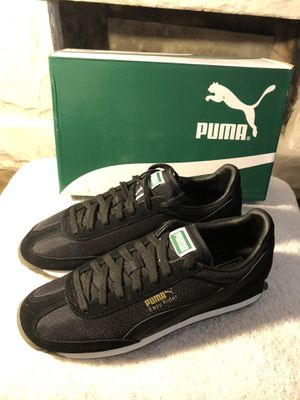 PUMA EASY RIDER SIZE 8 for Sale in Los Angeles, CA