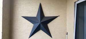 Rustic Stars for Sale in Pinellas Park, FL