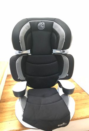 Evenflo car seat for Sale in Queens, NY