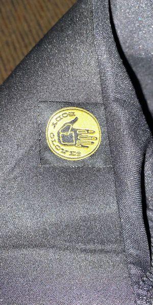 Body Glove Backseat Car Cover for Sale in Morgantown, WV