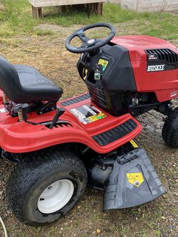 Riding mower for Sale in Wilton,  CA