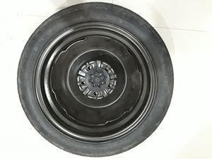 Spare tire for Sale in Miami, FL
