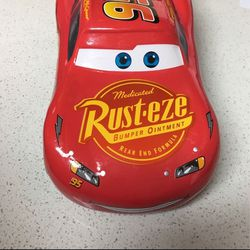 Cars Coin Bank for Sale in Altamonte Springs,  FL