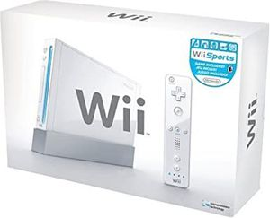 Mod Nintendo Wii and lot of xbox games for Sale in Chicopee, MA