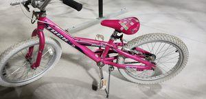 Trek kids bike for Sale in Lakewood, CO