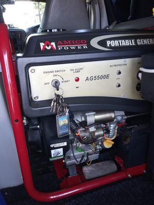 Generator for Sale in Hawthorne, CA