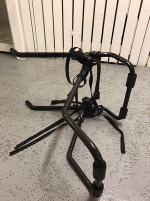 Bike rack for Sale in LaSalle, IL