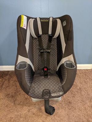 Graco My Ride 65 Car Seat for Sale in Brackenridge, PA