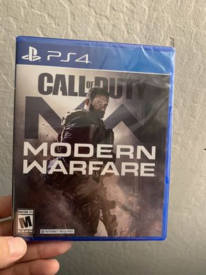 Brand new (Sealed) for Sale in Oakland, CA