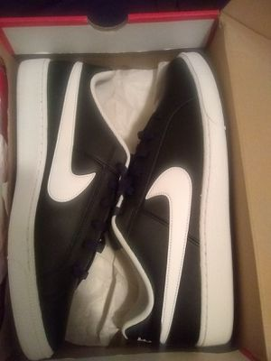 Nike shoes size 12.5 for Sale in Columbus, OH
