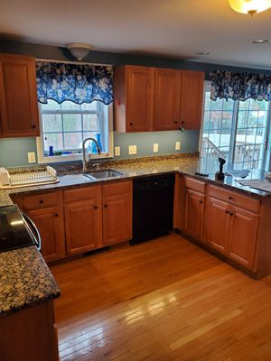 Kitchen for Sale in Hudson, NH