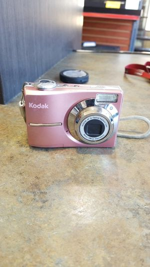 Kodak digital camera for Sale in Surprise, AZ