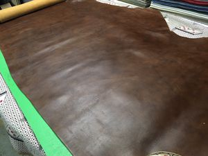 Leather hide for Sale in Queens, NY