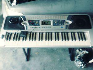 Keyboard for Sale in Evansville, IN