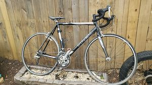 Bike shimano Est. TREK 1976 for Sale in Laurel, MD