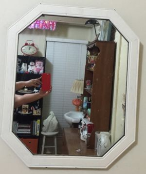 Wall mirror for Sale in San Francisco, CA