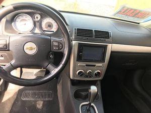 2005 Chevy cobalt for Sale in Laveen Village, AZ