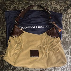 Dooney & Bourke Bag for Sale in North Brunswick Township, NJ