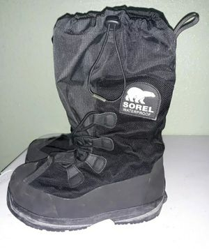 SOREL Boots for Sale in Dade City, FL