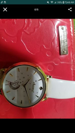 Kate Spade wallet and watch for Sale in Aurora, CO