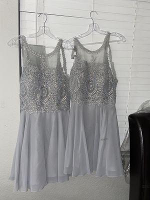 Party dress for Sale in Avondale, AZ