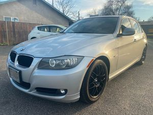 2010 BMW 328i - clean title - need gone for Sale in Stockton, CA