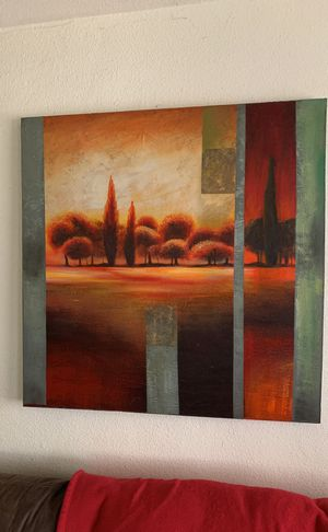 Art for Sale in Lodi, CA