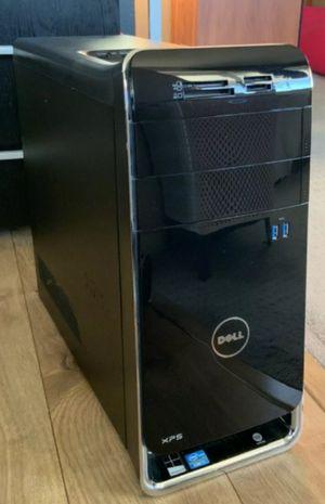 Gaming computer Pc i7 3.4ghz gtx 1060 8gb ram for Sale in Old Bridge, NJ