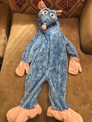Costume for Sale in Wildomar, CA