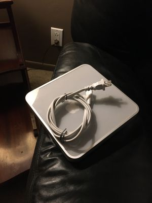 Apple TV 1st Gen for Sale in Mesa, AZ