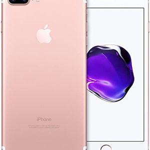 iPhone 7 Plus for Sale in Meherrin, VA
