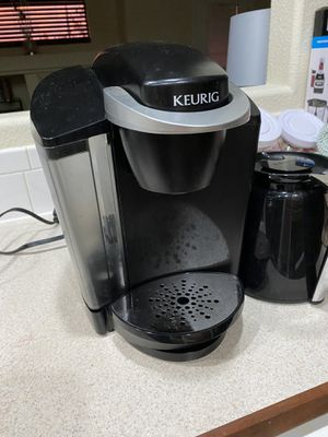 Keurig Coffee Maker for Sale in Commerce City, CO