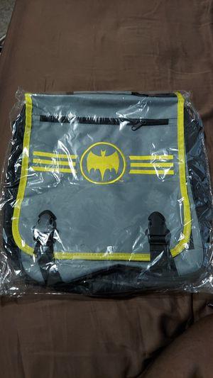 Batman Messenger Bag for Sale in Austell, GA