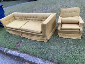 Free Furniture for Sale in Atlanta, GA