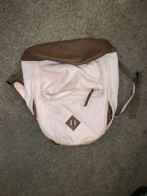 Pink Backpack for Sale in New Port Richey, FL