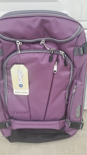 Travel Backpack for Sale in Costa Mesa, CA