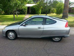 2003 Honda Insight (Hybrid) for Sale in Phoenix, AZ