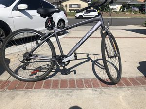 Preowned bike for Sale in Covina, CA