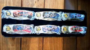 Dale Earnhardt NASCAR Set for Sale in Westport, WA