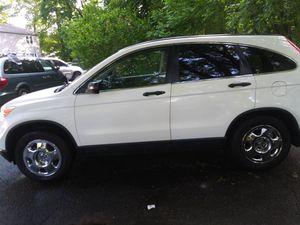 Honda CRV 2008 for Sale in Danbury, CT