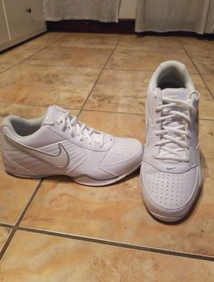 Nike shoes (11.5) for Sale in Austin, TX