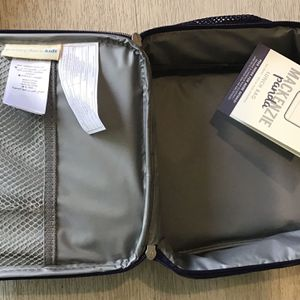 Potterybarn Kids Lunchbox for Sale in Chula Vista, CA