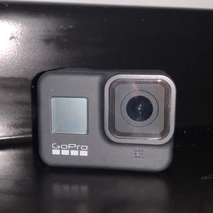GoPro Hero 8 for Sale in Deering, NH