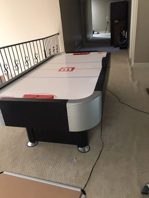 Wilson Air-hockey Table for Sale in Gresham, OR