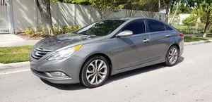 2014 Hyundai Sonata $1500 DRIVE now !! for Sale in Miami, FL
