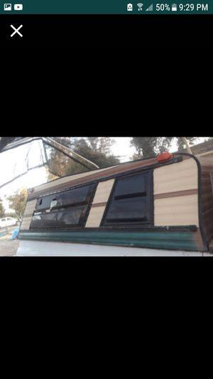 Camper for Sale in Modesto, CA