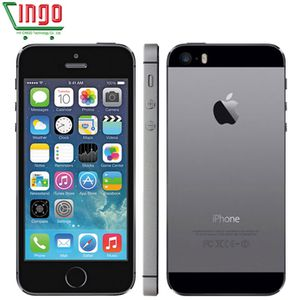 iPhone 5 for Sale in Lauderdale Lakes, FL