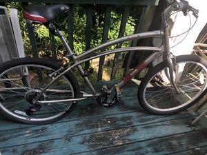 Cruiser bike for Sale in Norcross, GA